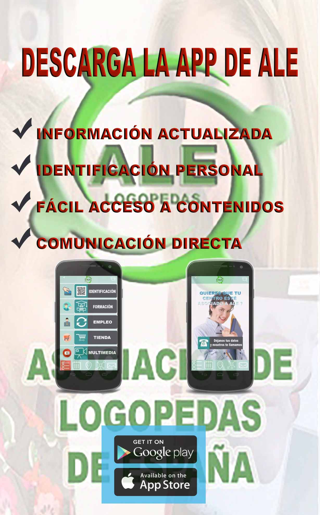 Descarga app ale 03