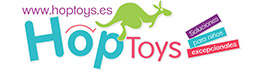 hop toys