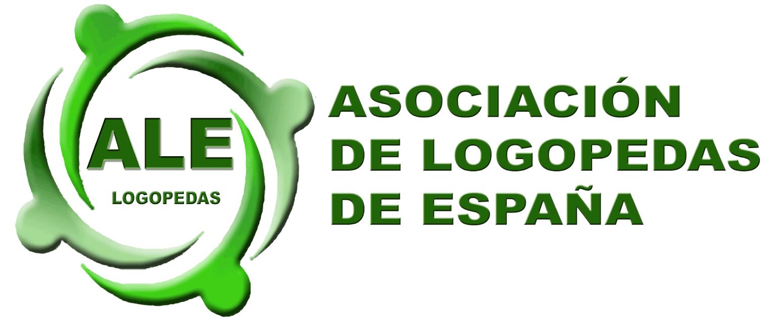 logo2 ale